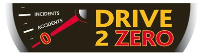 drive 2 zero