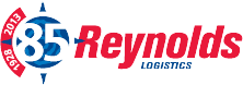 Reynolds Logisticks
