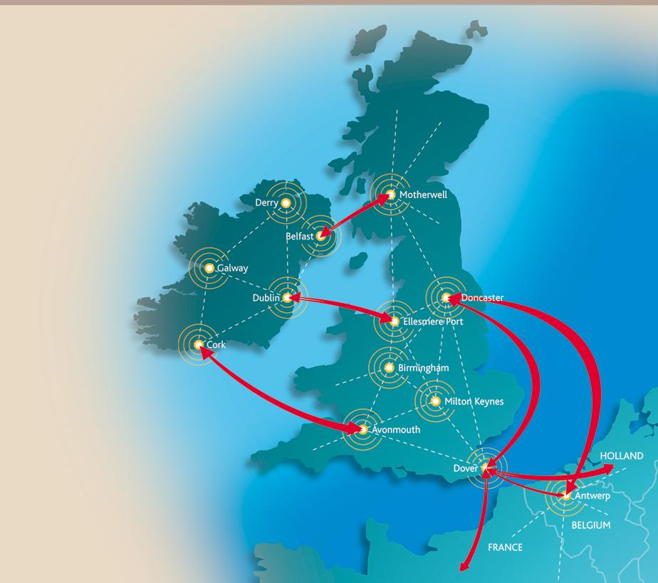 Euro-Map-(web)