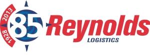 Reynolds 85 Logo
